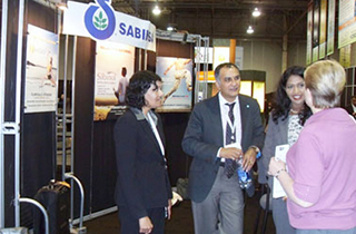 An Eventful Supplyside West 2010